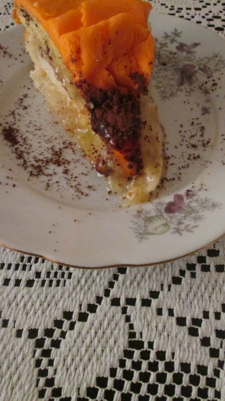 3 - торта