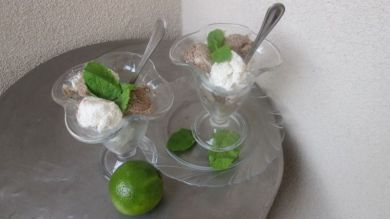 3 - сладолед