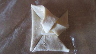 4 - сладки с локум