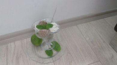 5 - сладолед